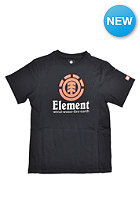 ELEMENT Kids Vertical S/S T-Shirt black