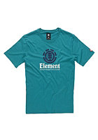 ELEMENT Kids Vertical sea blue