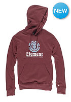 ELEMENT Kids Vertical wine