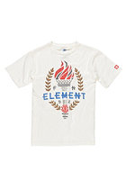 ELEMENT Kids Victory off white