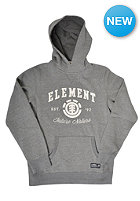 ELEMENT Kids Wallace Sweat grey heather