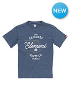 ELEMENT Kids World Traveler dark denim