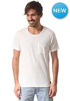 ELEMENT Lexington S/S T-Shirt off white