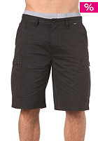 ELEMENT Liberate Solid Shorts black