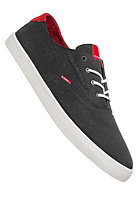 ELEMENT Lockhart black red
