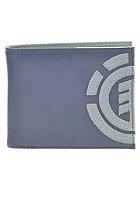 ELEMENT Loyalist Wallet slate