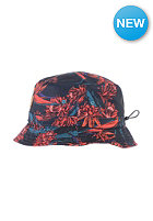 ELEMENT Lush Hat navy
