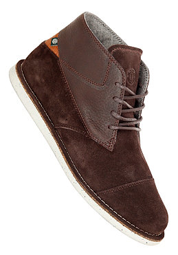 ELEMENT Marlow brown