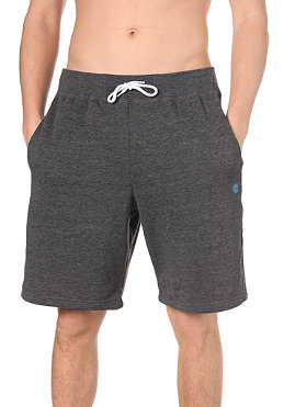 ELEMENT Mesa Shorts charcoal heather  