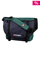 ELEMENT Moh Messenger Bag P2 total eclipse
