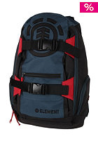 ELEMENT Mohave 2.0 Backpack deepness