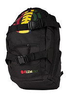 ELEMENT Mohave 2.0 Backpack rasta