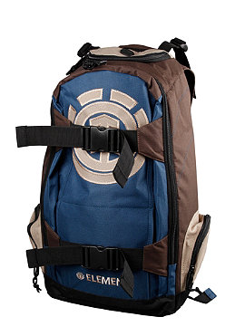 ELEMENT Mohave Backpack brown