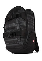 ELEMENT Mohave Breckenridge Backpack black
