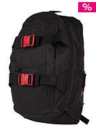 Mohave Duo Backpack black