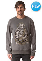 ELEMENT Mountain King CR Sweat charcoal