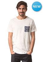 ELEMENT Newton S/S T-Shirt vanilla