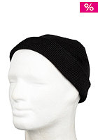 ELEMENT Pearl Beanie black