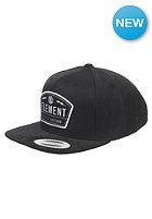 ELEMENT Protect Cap black