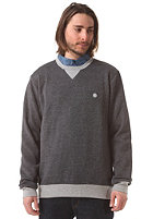 ELEMENT Protected CR Sweat charcoal heather