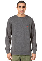 ELEMENT Protected Sweat charcoal heather