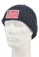 ELEMENT Randall Beanie total eclipse