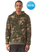 ELEMENT Reserve Sweat camo