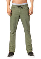 ELEMENT RY 58/120/531 Pant army