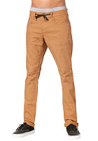 ELEMENT RY 58/120/531 Pant curry