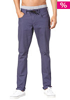 ELEMENT RY 58/120/531 Pant indigo