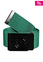 ELEMENT Sensel Belt green flash