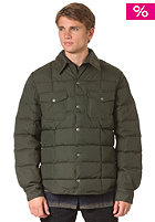 ELEMENT Shapleigh Jacket army