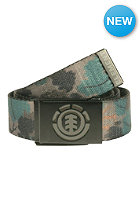 ELEMENT Shelter Belt wine leaf camo