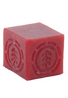 ELEMENT SKATEBOARDS Cube Curb Wax red