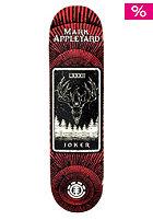 ELEMENT SKATEBOARDS Deck Appleyard Tarot Card 8.00 one colour