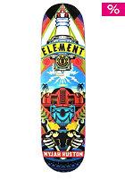 ELEMENT SKATEBOARDS Deck Huston Big Buisness 8.125 one colour