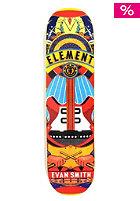 ELEMENT SKATEBOARDS Deck Smith Big Buisness 7.75 one colour