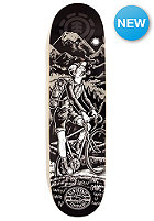 ELEMENT SKATEBOARDS Deck Timber The Climb 8.125 one colour