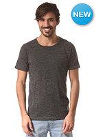 ELEMENT Tandem S/S T-Shirt charcoal heathe