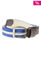 ELEMENT Terry Belt atlantic