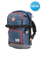 ELEMENT The Weekender mid blu sto gre