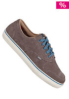 ELEMENT Topaz C3 Shoes brown