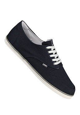 ELEMENT Topaz Shoes navy