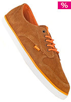 ELEMENT Topaz Suede cathay spice