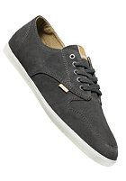 ELEMENT Topaz Suede charcoal antiqu