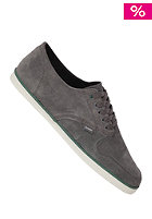 ELEMENT Topaz Suede charcoal green