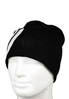 ELEMENT Tree Stand Beanie black