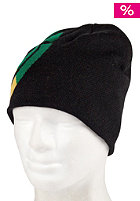 ELEMENT Tree Stand Beanie rasta