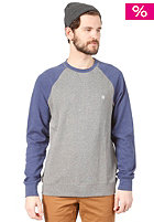 ELEMENT Vermont Sweat marine