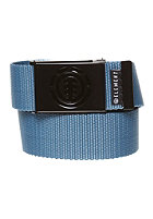 ELEMENT Vision Belt deepness